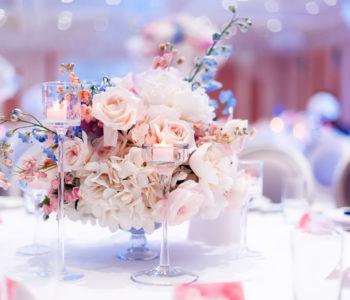 Wedding-Reception-Floral-Centerpiece-2