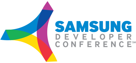 Samsung Developers Conference 2016 @ Moscone West