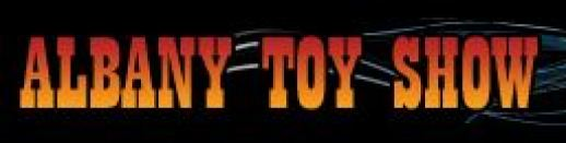 Albany Toy Show 2016 @ Radisson Hotel Albany