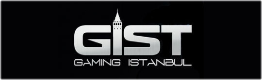 Gaming Istanbul 2016 @ Istanbul Congress Center