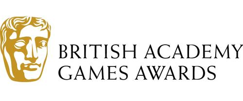 British Academy Games Awards (BAFTA) 2016 @ Tobacco Dock