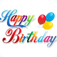 Latest Collection Of Happy Birthday Pictures