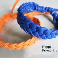 Friendship Day 2015 Is Approaching Near