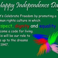 Happy Independence Day 2016 Quotes Special Collections
