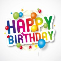 Exclusive Happy Birthday Pictures And Wallpapers