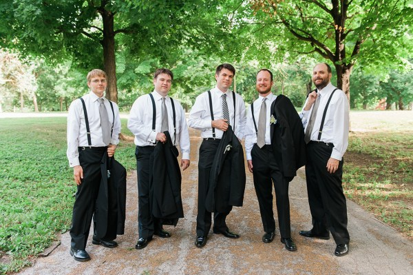 Events Luxe-JamieScott-Soulard Preservation Hall (469)