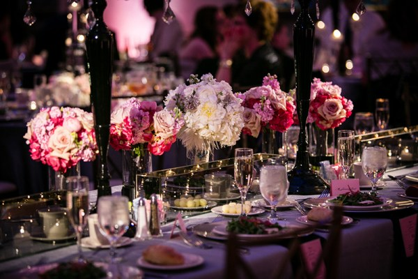Events Luxe-NicoleShannon-9th Street Abbey (33)
