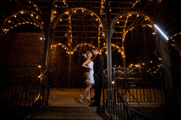 Events Luxe-NicoleShannon-9th Street Abbey (38)