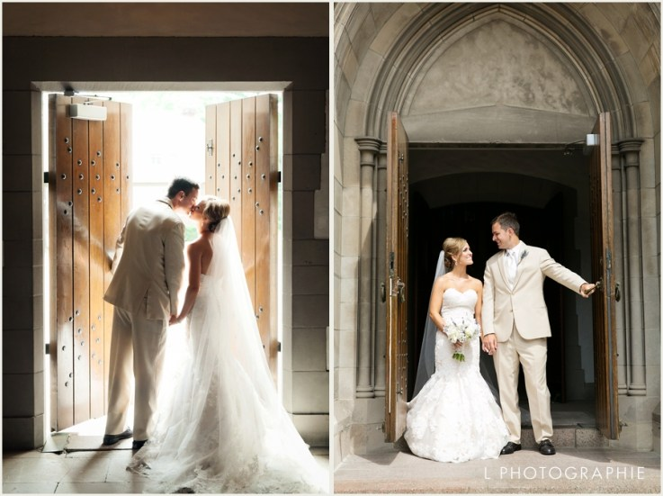 Events-Luxe-St.-Louis-wedding-photography-St.-Luke-the-Evangelist-Catholic-Church-The-Westin-Hotel_0020