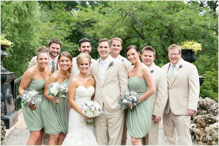 Events-Luxe-St.-Louis-wedding-photography-St.-Luke-the-Evangelist-Catholic-Church-The-Westin-Hotel_0027