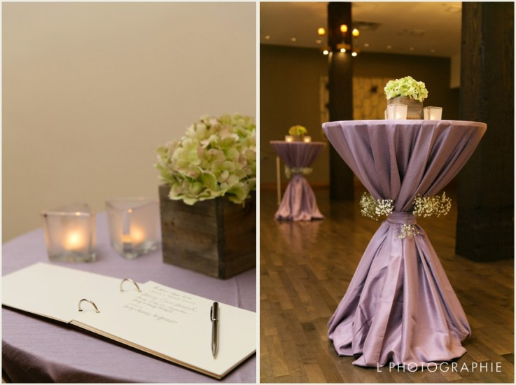Events-Luxe-St.-Louis-wedding-photography-St.-Luke-the-Evangelist-Catholic-Church-The-Westin-Hotel_0037