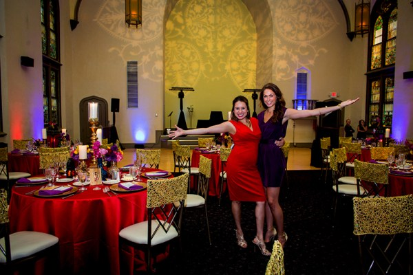 Events Luxe-WillieVeronica-9th Street Abbey1 (19-1)
