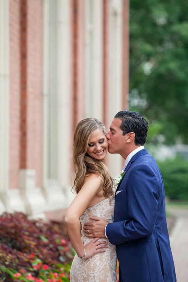EventsLuxe Hacienda Wedding Pt 2 15
