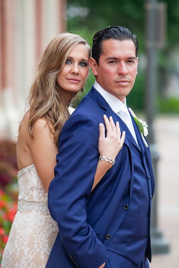 EventsLuxe Hacienda Wedding Pt 2 16