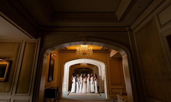 EventsLuxe Hacienda Wedding Pt 2 7