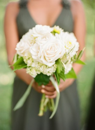 EventsLuxe Midwest Tuscan Winery Wedding 17