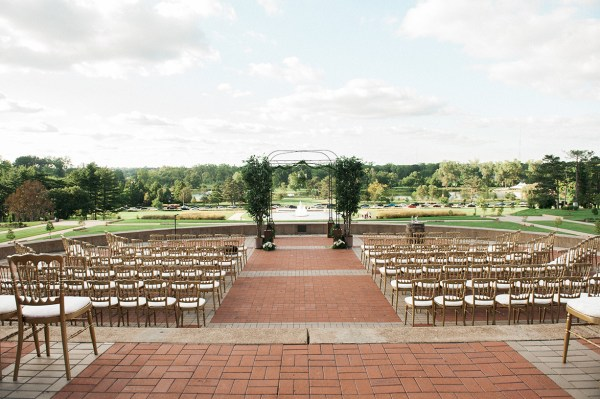 EventsLuxe Midwest Tuscan Winery Wedding 19