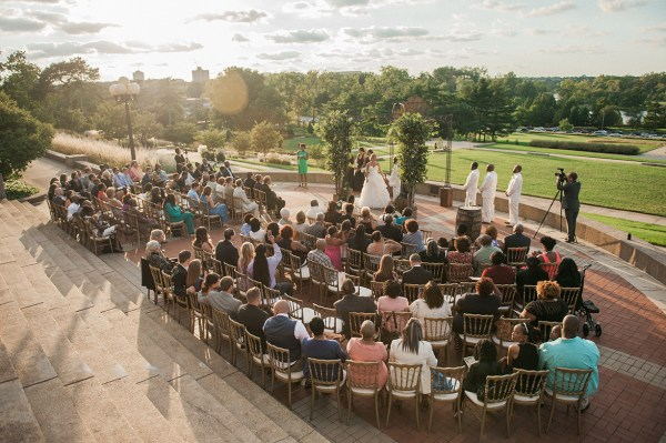 EventsLuxe Midwest Tuscan Winery Wedding 21