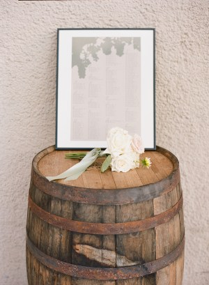 EventsLuxe Midwest Tuscan Winery Wedding 23