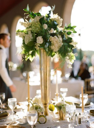 EventsLuxe Midwest Tuscan Winery Wedding 25