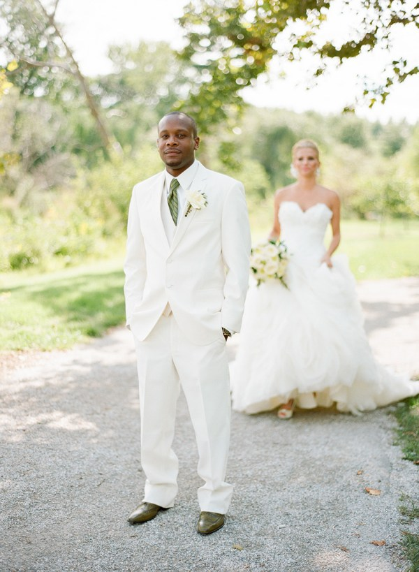 EventsLuxe Midwest Tuscan Winery Wedding 40