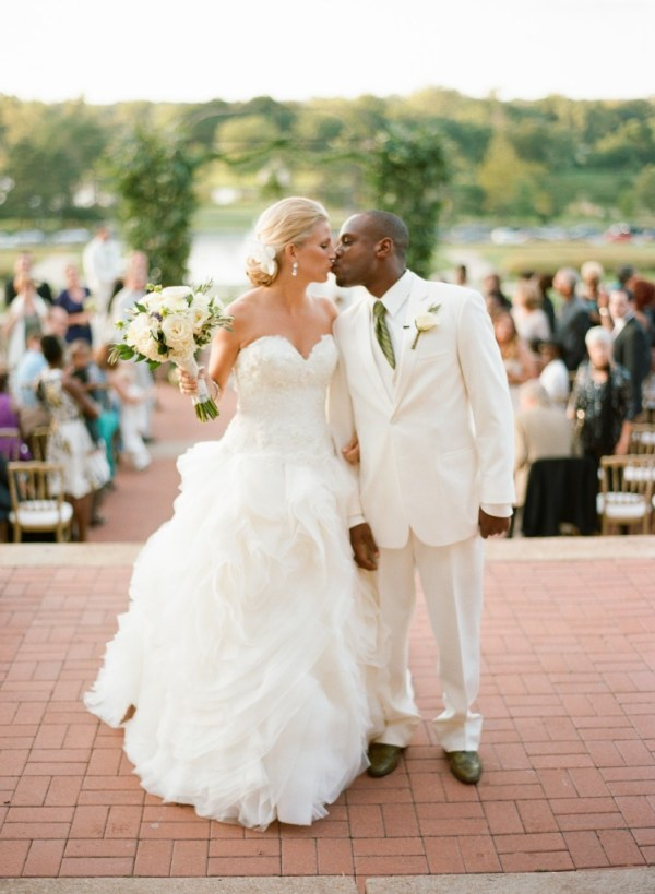 EventsLuxe Midwest Tuscan Winery Wedding 31