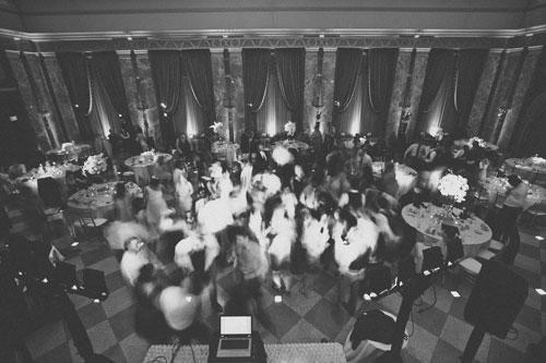 The Coronado wedding venue | Events Luxe Weddings