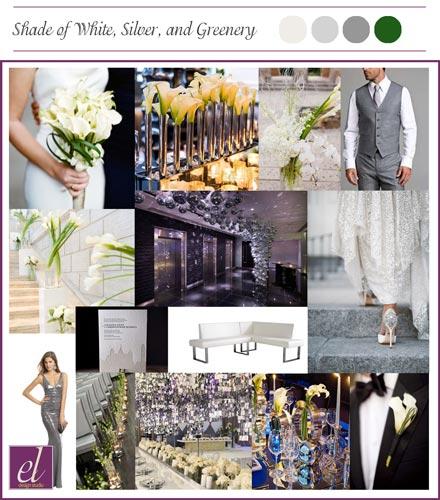 Hyatt Regency Wedding | Events Luxe Weddings
