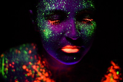 New Years Eve Neon Party @ Down Under Bar | Airlie Beach ...