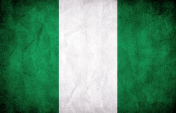 Nigeria independence day celebrations flag wallpapers for Home wallpaper nigeria