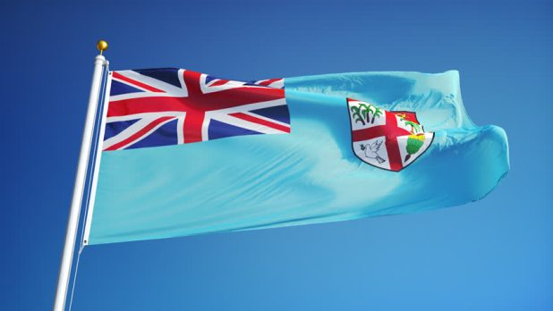 Fiji Independence Day Celebrations Flag Wallpapers