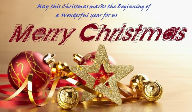 Best christmas wishes greetings 2016 hd images free download christmas greeting and wishes 2016 hd image m4hsunfo