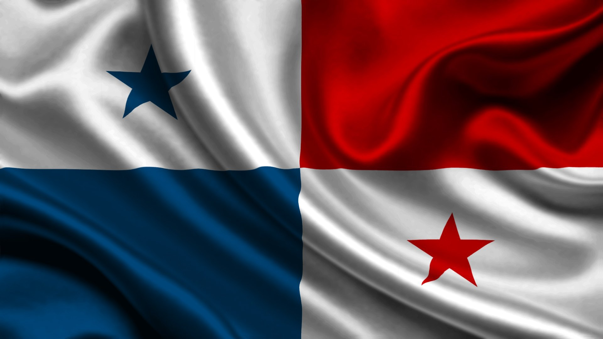 Panama Flag hd Images & Wallpapers free download