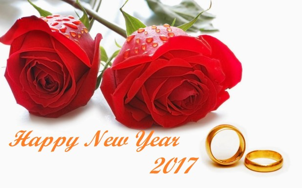 happy new year greetings cards hd images