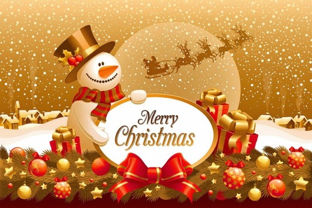 merry christmas wishes image download