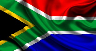 south african flag wallpaper 2016