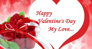 valentines day cards hd images 2017