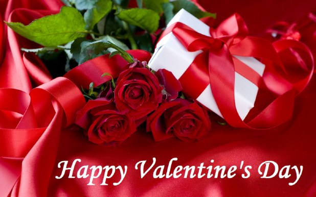 Fresh Lovely Valentine Wallpapers Images 2017 Events Today