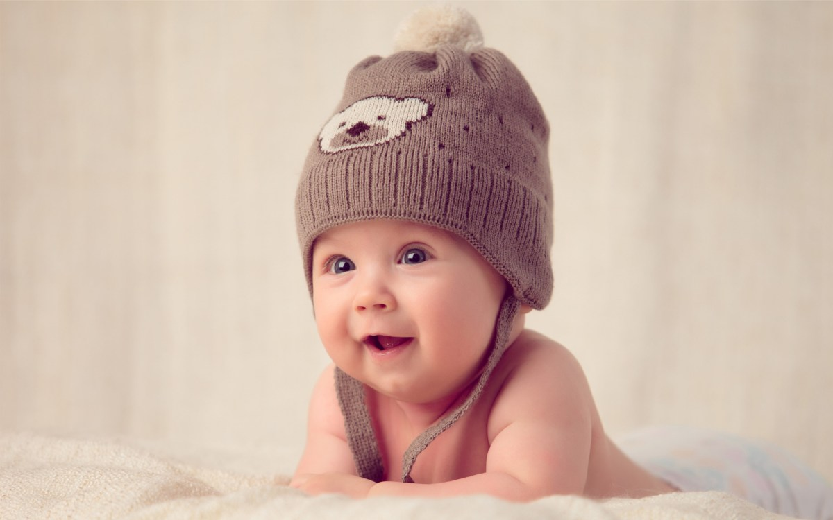 Cute Baby Images Free Download For Mobile: Very Cute HD Images Free Download