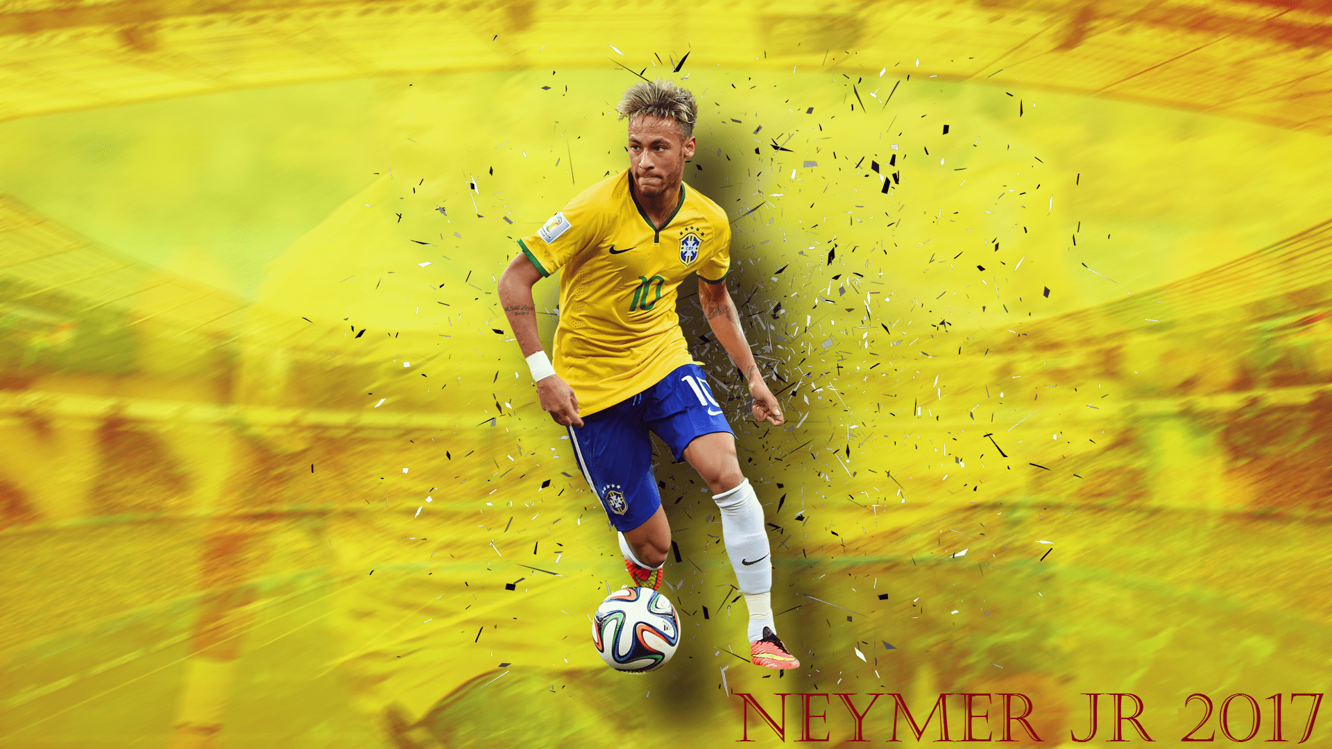 Hd wallpaper neymar - Hd Wallpaper Neymar 49
