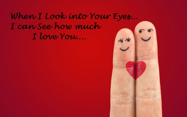 Beautiful Love Messages 2017 HD Images Wallpapers
