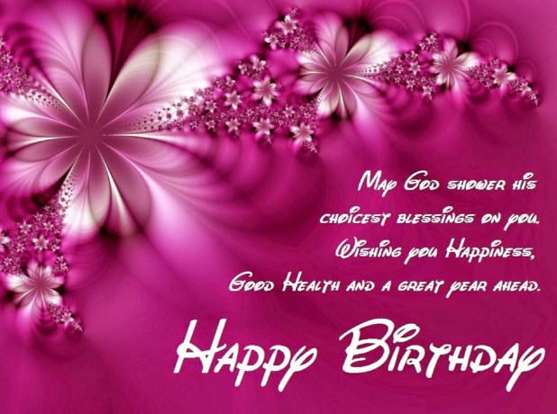 Happy birthday wishes 2017 hd images pictures free download beautiful happy birthday wishes m4hsunfo