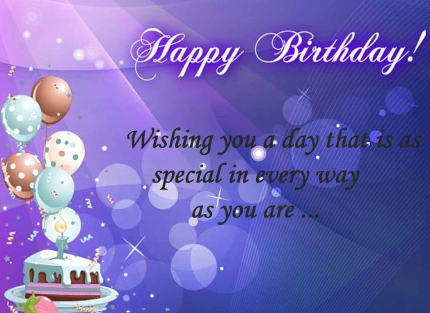 Beautiful Latest Happy Birthday Wishes 2017 Hd Pictures Images