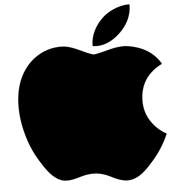 Apple Logo Images Amp Hd Wallpapers 2017 Free Download