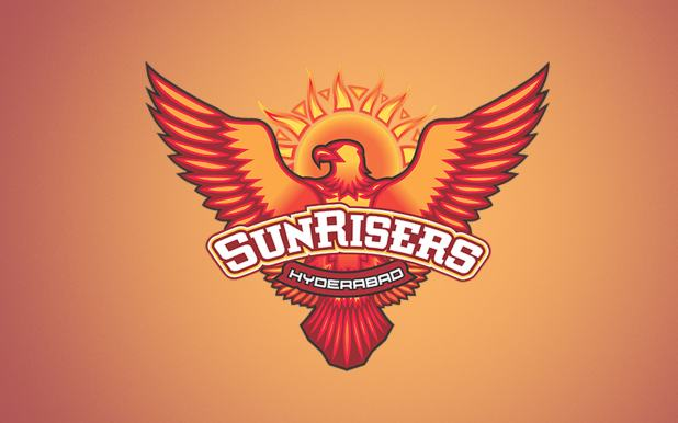 IPL T20 2017 Teams Logos Images & Wallpapers free download