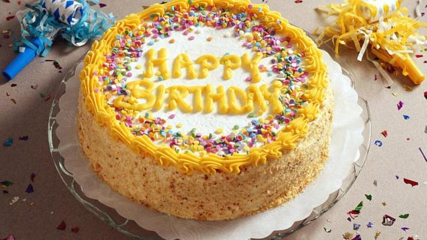 sweet yummy birthday cake images hd wallpapers 2017 on birthday cakes hd photo