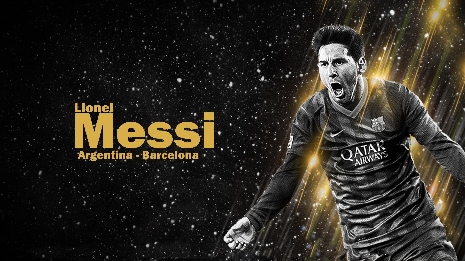 Good Wallpaper Logo Messi - lionel-messi-beautiful-hd-wallpapers-2017  Snapshot_35270.jpg?fit\u003d1920%2C1080