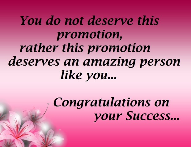 Beautiful congratulations quotes images pictures 2017 congratulations quotes 2017 m4hsunfo