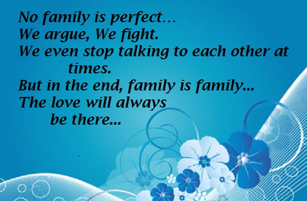 Lovely Family Love Quotes Images 2017 Free Download