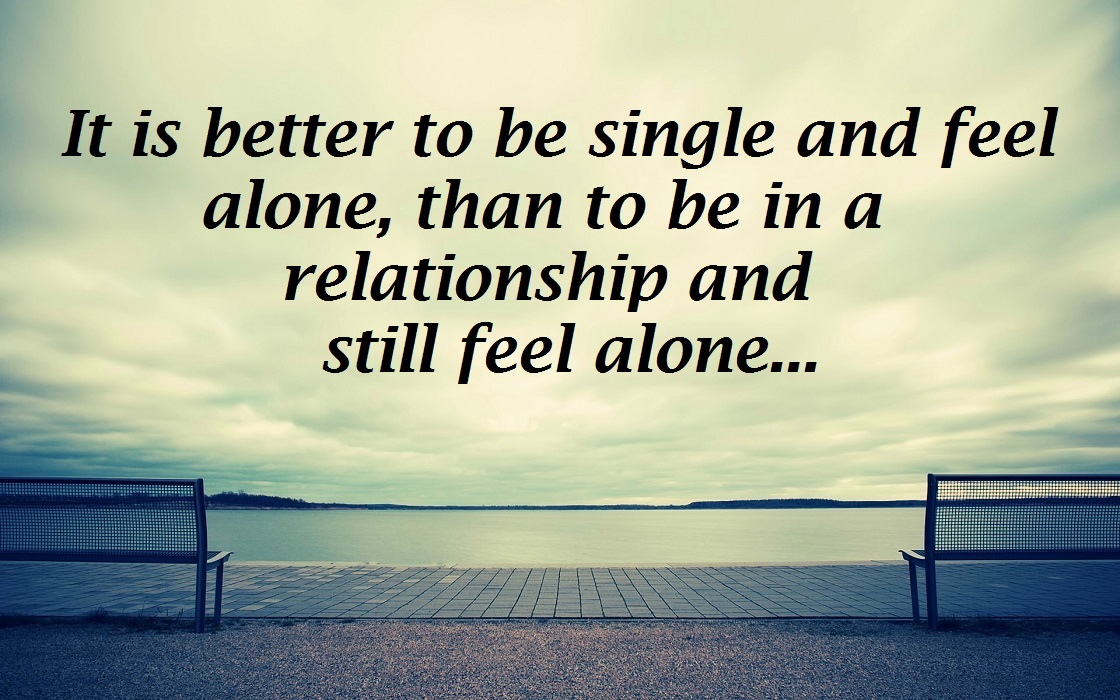 Being Single Quotes Images 2017 | Single Quotes PicturesQuotes About Being Single And Free